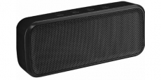 Insignia Portable Bluetooth Stereo Speaker Only $12.99 (reg $40) Shipped!