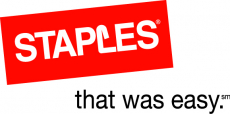 Staples Coupon for $5 off $25 In-Store Purchase!!!