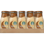 Stock up Starbucks Frappuccino 15 -Count only 75% each!