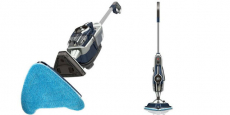 Hoover Floormate Steamer Only $49.99 (reg $121) Shipped!