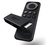 Amazon Fire TV Stick only $34.00 (reg $39.00) at Staples & Amazon!