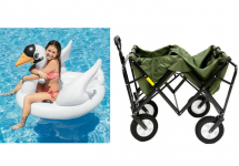 5 Best Deals Of The Day!