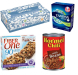 It's March! Tons Of NEW Printable Coupons!