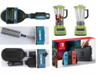 7 Best Deals Of The Day!