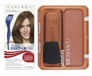 FREE Clairol Hair Color + $1.14 Moneymaker at Target!