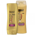 Suave Professionals Shampoo or Conditioner Only $0.50 at Rite Aid!