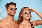 Exclusive May Offer : 20% OFF On Sunglasses plus free shipping at ThinOptics