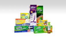 Apply to Try Out Swiffer's Newest Product for Free!