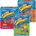 Huggies Little Swimmers Only $3.50 at Rite Aid (starting 6/9)