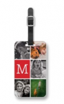 FREE Luggage Tag (Just Pay Shipping)!