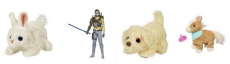 Target: Save 25% on Select Toys!