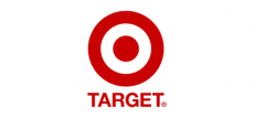 Target Printable Coupons: L'Oreal, Quilted Northern, Juicy Fruit and more!
