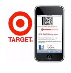 NEW Target Mobile Coupons – Mac & Cheese, Banana Boat and More!