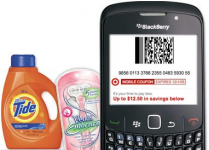 Target Mobile Coupons-Save on Fresh Produce, Coffee , Vitamins, and so much more!