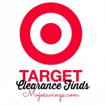 Target: Extra 10% off Clearance- HOT Deals on Tees, Slippers, Pajamas, and More!