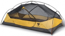 Great Price! 180 South 2-Person Tents Only $59.49 Shipped!