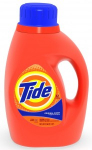 Tide, Pantene, and Dawn Products As Low As $1.07 Each at CVS!