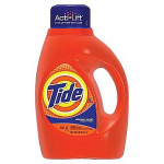 Get Bottles of Tide Detergent For Just $1.67 Each at CVS And Rite Aid!