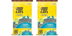Purina Tidy Cats Non-Clumping Cat Litter Only $5.89 Shipped!