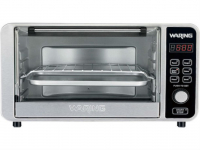 Waring Pro Convection Toaster Oven Only $39.99 Shipped! Normally $119.99!