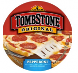Tombstone Pizza Only $2.63 at Dollar General!