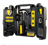 133 Piece Tool Set Only $7.99 – Normally $34.99 at Staples