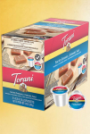 Free 12-Pack Torani K-Cup Sampler- Hurry!