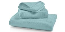 Martha Stewart Quick Dry Bath Towels Only $4.79 + FREE Pickup!