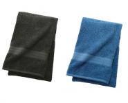 The Big One Bath Towels Only $3.19 + FREE Pick Up!