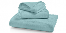 Martha Stewart Quick Dry Bath Towels Only $4.99 + FREE Pickup!