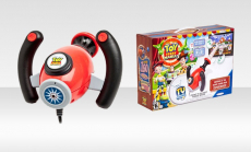 Disney Toy Story TV Video Game Only $12.99 (Reg. $35!)