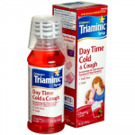 Triaminic Only $1.99 at Target!