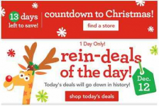 Toys R Us 2 Day Sale!! BOGO Free Monster High, 50% off Thomas the Train and  more!