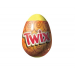 Twix Eggs Only $.33 Each at Walgreens!
