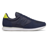 New Balance Unisex 220 Lifestyle Shoes for $28 + Free Shipping -(60% Off)