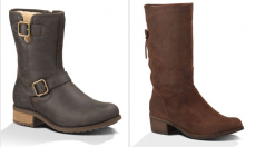 UGG Australia: Up to 50% off for the Whole Family!