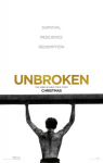 """Amazon Instant Video: Rent """"Unbroken"""" -Directed by Angelina Jolie for Only 99¢!"""