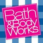 $20 Off $100+ Bath & Body Works Coupon