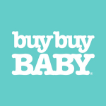 buybuy BABY Extra 20% Off Any Single Item (Text Offer)