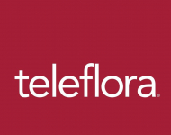 TELEFLORA: 25% Off the New Mother's Day Collection