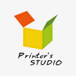 Up to 25% Off Personalized Easter Gifts at Printer's Studio