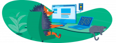Namecheap #CreateFromHome Offers – Special Content & Deals For Working From Home (34% Off)