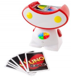 Uno Roboto ONLY $14.99 at Target!