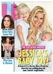 FREE 1-Year Subscriptions to US Weekly Magazine!