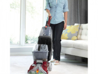 Hoover PowerScrub Deluxe Carpet Cleaner Only $76.49 Shipped!