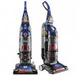 Hoover WindTunnel 3 Pro Bagless Pet Upright Vacuum only $59.99 Shipped!