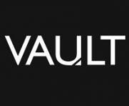 Vault: Free $25 Credit on $40 Purchase