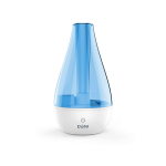 MistAire Studio Ultrasonic Cool Mist Humidifier for Small Rooms $29.99 (REG $49.99)