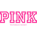 Today Only! Save An Additional 20% Off Any Clearance Item at Victoria's Secret!