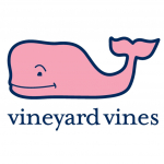 Vineyard Vines Coupon: Additional 50% Off Sale Styles